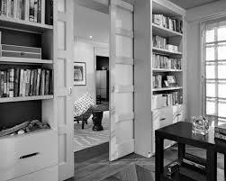 simple office design ideas. home office modern designing small space simple design ideas o
