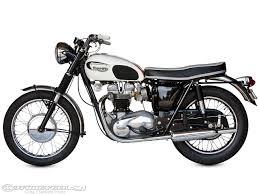 vintage motorcycles at kentucky arts museum motorcycle usa