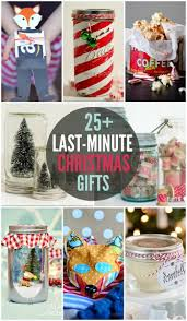 Exceptional Latest Christmas Gifts Part - 4: Latest Christmas Presents 2014