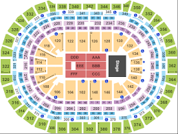 Pepsi Center Seating Chart Trans Siberian Orchestra Cheap Pepsi Center Denver Tickets