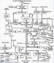 Leviton 4 Way Wiring Diagram