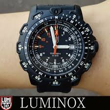Наручные <b>часы Luminox XL</b>.<b>8821</b>.<b>KM</b>.LB Navy Seal Recon Point ...
