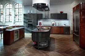 Best Deals Kitchen Appliances Best Kitchenaid Black Friday Deals