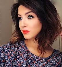 hair color ideas 2015 short hair. 35 new hair color for short ideas 2015