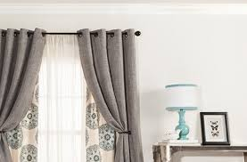 Target Bedroom Curtains Awesome Target Curtains Decorating Ideas Gallery In Bedroom Beach