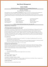 Resume Skills For Bank Teller Uxhandy Com