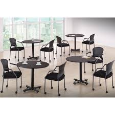 conference table cafe table round conference table round table cafe top
