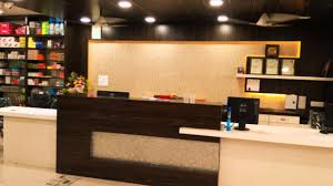 interior design furniture store. interior design furniture store i