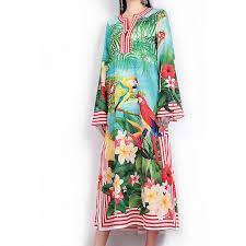 long dress dresses