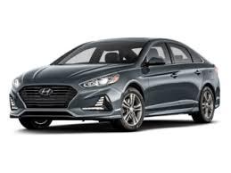 2018 hyundai rebates. Delighful 2018 2018 Hyundai Sonata Intended Hyundai Rebates