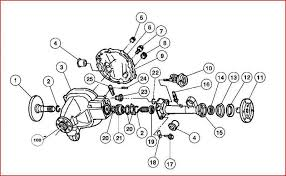 ford f150 front axle diagram vehiclepad 1995 ford f150 4x4 2005 ford f 150 front axle diagram ford get cars wiring