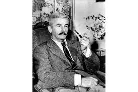 william faulkner most famous works william faulkner 10 quotes for his birthday the past csmonitor com