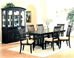 texas star dining table custom made star dining chairs