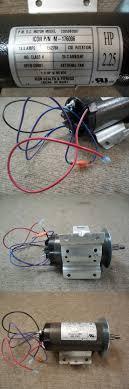 best ideas about lathe parts lathe machine parts treadmills 15280 treadmill motor wind turbine permanent magnet lathe part m