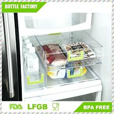 freezer organizer s shelves deep ideas for t milk freezer organizer