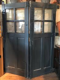vintage garage doorsAll Doors  Portland Architectural Salvage
