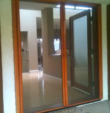 full size of sliding screen door kit heavy duty sliding screen door replacement sliding patio screen