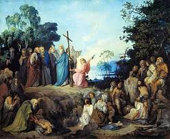 Христианство Википедия Возникновение христианства