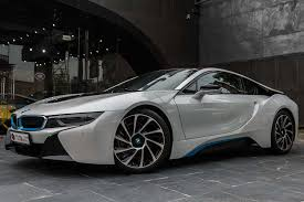 bmw 2015 i8 white. 2015bmwi8white23 bmw 2015 i8 white
