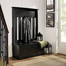 small hall furniture. full size of elegant interior and furniture layouts picturesideas for decorating a small hallway hall