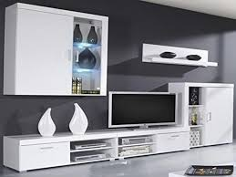 Living Room Set Deals Glass Wall Unit For Living Room Gamma Living Room Set High Gloss