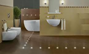 led bathroom lighting ideas. Perfect 27 Must See Bathroom Lighting Ideas Which Make You Home Better Led B