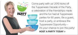 Tupperware Party Invitations Tupperware Party Invitations Barca Fontanacountryinn Com