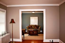 Nice Paint Colors For Living Rooms Amazing Craig39s Paint Colors On Pinterest Living Room Paint