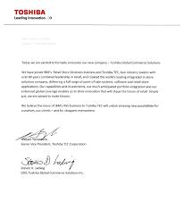 Standard Employment Termination Letter Pdf Tags Job Termination