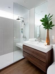 Best Modern Bathroom Ideas Designs Houzz - Modern bathrooms design