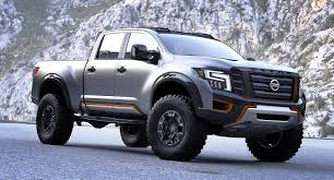 2018 nissan titan cummins. plain nissan hot review 2018 toyota supra  new hybrid engine details and release date   nissan titan exterior throughout cummins