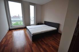 Prague Bedroom Furniture Italska Vinohrady Prague 2 Rent Apartment Two Bedroom 3