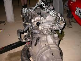 good engine bay diagrams online mx miata forum sabretooth id au mx 5 engines al1 35done jpg
