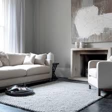 paint colours living room idea. paint colours living room idea