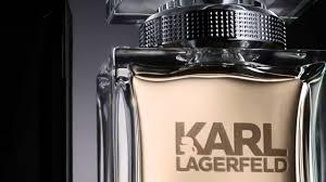 <b>Karl Lagerfeld</b> - For Him & <b>Her</b> - in Luxoryshop - YouTube