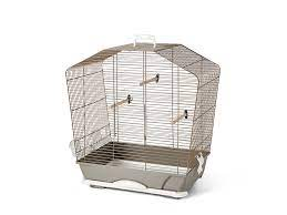 Camille bird cage • Pet products • Savic • All pet products • Birds, Canary  & Exotic Bird, Housing, Bird cages, Canary & Exotic Bird Cages
