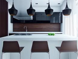 Modern Pendant Lighting For Kitchen Modern Chandelier Beautiful Contemporary Pendant Lights Kitchen