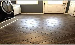 sherwin williams l and stick wallpaper best life floor l and stick vinyl plank flooring diy