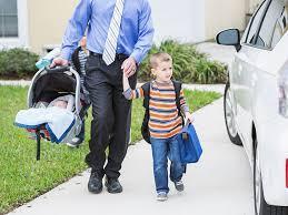 <b>Child</b> car <b>seats</b> in Australia: guide | Raising <b>Children</b> Network