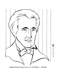 presidents coloring pages – kevmey.me
