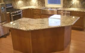 remnants tan brown granite natural stone countertops baltic brown granite granite slab custom bathroom vanity tops granite tops for white