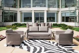 D Lloyd Flanders Outdoor Furniture  Home Design For Stunning  Chairs Applied To Your