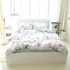 fox racing bedding set fox racing baby bedding sets bedding set on