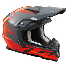 2018 ktm powerwear catalogue. exellent 2018 ktm 2018 helmet dynamic fx orbk throughout ktm powerwear catalogue