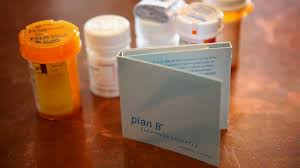 Can Plan B Mess Up Birth Control Birth Control Breakdown Plan B Access And Alternatives
