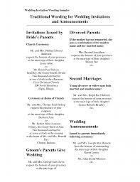 wedding invitations wording examples template best template Wedding Invitations Verses Templates wedding invitations wording examples template lvbofzyh wedding invitations wording templates