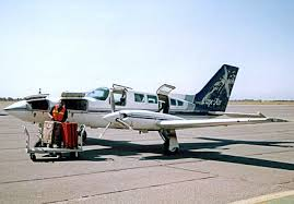 Cape Air Cessna 402 Seating Chart Cessna 402 Wikiwand