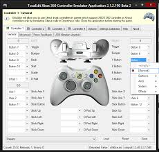 how to play using generic twin usb joystick ps2 dualshock and hama prototype 2 forum gamespot