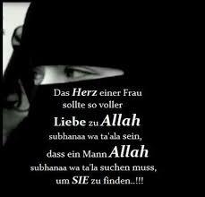 Islamische Spruche