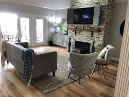 furniture on wood floors. IMG-0648 Furniture On Wood Floors
